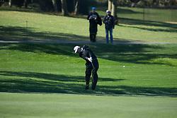 Patton Kizzire  (USA) during the First Round of the The Arnold Palmer Invitational Championship 2017, Bay Hill, Orlando,  Florida, USA. 16/03/2017.<br /> Picture: PLPA/ Mark Davison<br /> <br /> <br /> All photo usage must carry mandatory copyright credit (&copy; PLPA | Mark Davison)