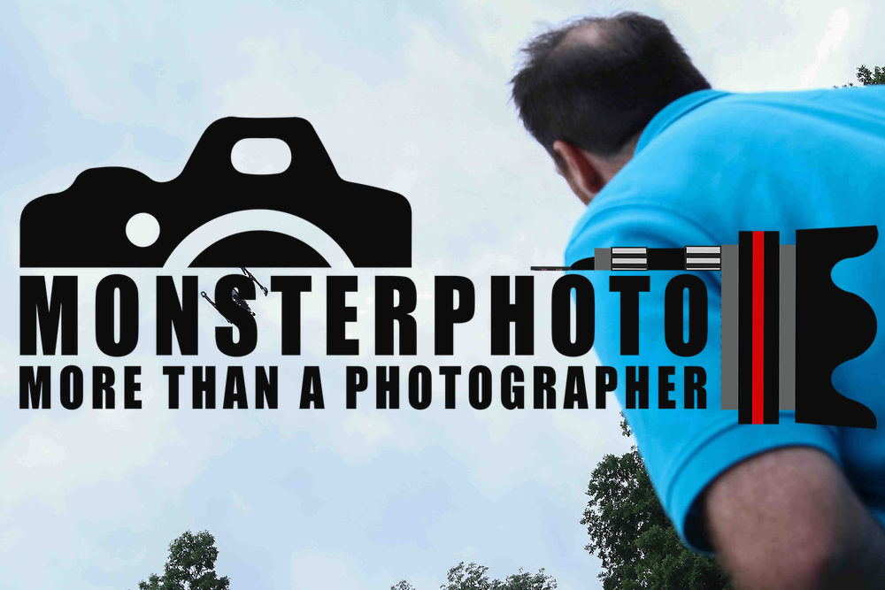 Daniel C. Herbert founder & CEO of Skygear Solutions, inc flies on drone during The New Castle County Ice Cream Festival Sunday, June 27, 2015, at Rockwood Park in Wilmington, Delaware.
