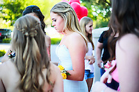 Prom Party <br /> Haute Event Photography