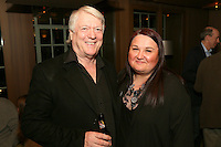 Silver Clef Awards 2015 Launch, The Cafe Royal, Monday 24 March. (photo John Marshall/JM Enternational)