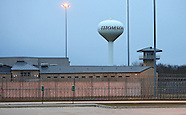 Thomson Correctional Center - November 16, 2009