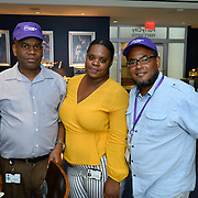 NYU Langone Yankee Game Event 8/13/19