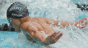 Santiago Blake Eddow Boys 200 Yard IM   May 11, 2018 - Riverside, California Varsity,  CIFSS Division 2  Swimming Championships (Prelims)<br /> <br /> (Credit image: Donn Parris/MaxPreps)