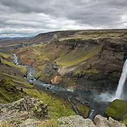 Iceland Sept 2017