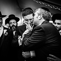25.04.2017<br /> Images from Adina and Shimon's Wedding <br /> (C) Blake Ezra Photography 2017.<br /> www.blakeezraphotography.com