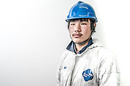 China / Suzhou <br />