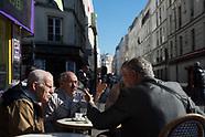 WF PARIS