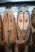 Shop, Nadi, Viti Levu, Fiji, Melanesia, South Pacific