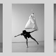 Ivo Sans' Cellokoncert project
