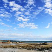 Jersey Summer 2012