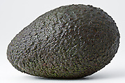 Avocado, London, England, United Kingdom