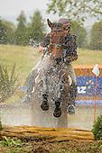 Kihikihi International Horse Trials