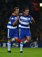 PIC BY DANIEL HAMBURY/SPORTSBEAT IMAGES<br />