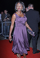 Diane Parish, Arqiva British Academy Television Awards - After Party, Grosvenor House, London UK, 18 May 2014, Photo by Brett D. Cove
