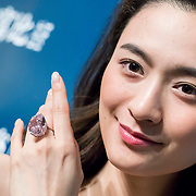 Sotheby's Hong Kong Auctions