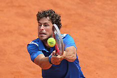 20120728 AUT: ATP World Tour Bet At Home Cup, Kitzbuehel