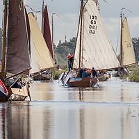 2015-09-27 Reunie Jachtwerf Van der Meulen