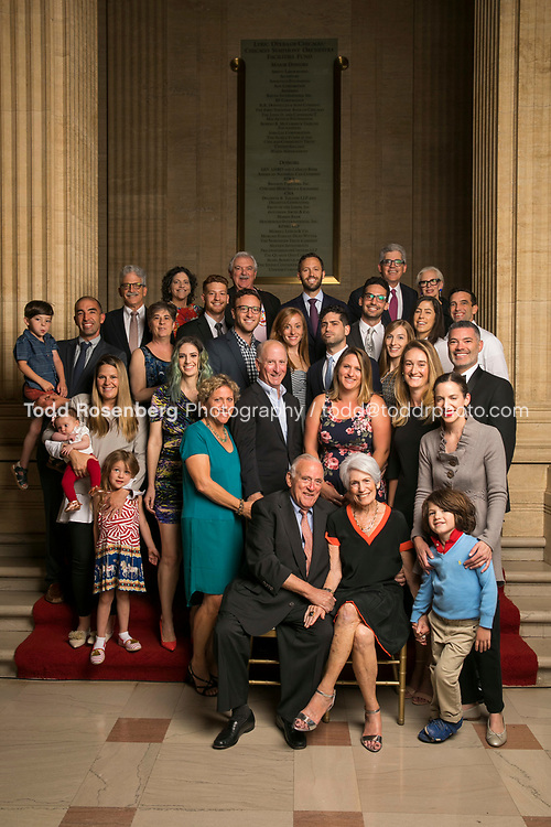6/10/17 5:29:58 PM <br /> <br /> Young Presidents' Organization event at Lyric Opera House Chicago<br /> <br /> <br /> <br /> &copy; Todd Rosenberg Photography 2017