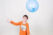 05 al 08 de desembre de 2015. taller de fotografia Fira Jo de Gran Vull Ser.<br /> Contacte: Toni Vilches<br /> zoom@tonivilches.com<br /> www.zoom.cat<br /> 629 300 963<br /> GIRONA