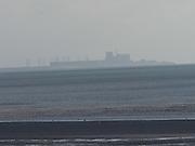 Dungeness from Pett Level beach, 20 October 2016
