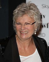 Julie Walters Sky 3D Women in Film and TV Awards, Hilton Hotel, Park Lane, London, UK, 03 December 2010:  Contact: Ian@Piqtured.com +44(0)791 626 2580 (Picture by Richard Goldschmidt)