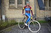 2013.10.17 - Ardooie - Jan Denuwelaere