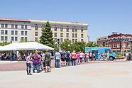 Cheyenne Events