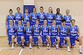 20111213 Italia - Lazio Basket