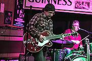 Tierneys 5-17-2014