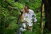 Rhinebeck Wedding