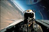 AVIATION -- PILOTS