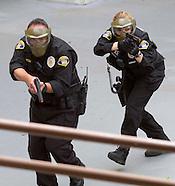 Crime News & Police
