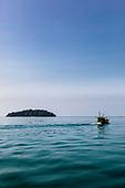 Six Senses Krabey Island | CAMBODIA