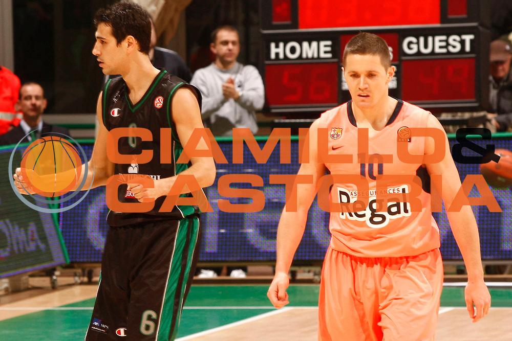 DESCRIZIONE : Siena Eurolega 2010-11 Montepaschi Siena Regal Barcellona Barcelona<br /> GIOCATORE : Nikos Zisis<br /> SQUADRA : Montepaschi Siena <br /> EVENTO : Eurolega 2010-2011<br /> GARA :  Montepaschi Siena Regal Barcellona Barcelona<br /> DATA : 17/11/2010<br /> CATEGORIA : esultanza<br /> SPORT : Pallacanestro <br /> AUTORE : Agenzia Ciamillo-Castoria/P.Lazzeroni<br /> Galleria : Eurolega 2010-2011<br /> Fotonotizia : Siena Eurolega Euroleague 2010-11 Montepaschi Siena Regal Barcellona Barcelona<br /> Predefinita :