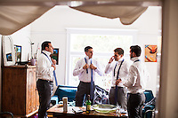 Amanda and Gabe's Wedding <br /> Lawrence Hall of Science <br /> Berkeley, CA <br /> August 8, 2015<br /> <br /> Drew Bird Photography<br /> San Francisco Bay Area Photographer<br /> Have Camera. Will Travel. <br /> <br /> www.drewbirdphoto.com<br /> drew@drewbirdphoto.com