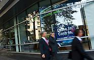 20080918 Banking Crisis