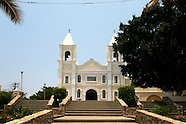 Misión San Jose del Cabo