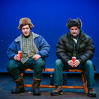 Almost Maine Sept 2015