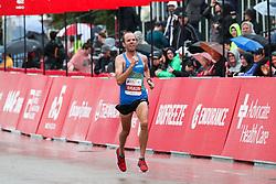 2018 Chicago Marathon<br /> <br /> photo &not;&copy; Kevin Morris<br /> kevinmorris@mac.com<br /> 207-522-5807