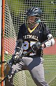 2015 Tatnall - Charter Lacrosse