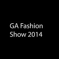 GA Fashion Show