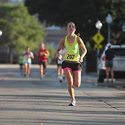 The Wilmington Family YMCA 32nd Annual Tri-Span 10K and 5K was held Saturday July 12, 2014 in Wilmington, N.C. (Jason A. Frizzelle)