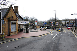 &copy; Licensed to London News Pictures.30/03/2018<br />