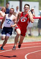 05/08/15 HS Track Big 10 Championships