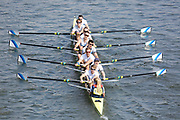 Crew: 101  Broxbourne RC A<br /> <br /> Head of the River Race (HoRR) 2019<br /> <br /> To purchase this photo, or to see pricing information for Prints and Downloads, click the blue 'Add to Cart' button at the top-right of the page.