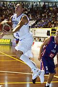 DESCRIZIONE : Cagliari Primo Torneo Internazionale Sardegna a Canestro Italia Repubblica Ceca<br /> GIOCATORE : Fabio Di Bella<br /> SQUADRA : Nazionale Italiana Uomini <br /> EVENTO : Cagliari Primo Torneo Internazionale Sardegna a Canestro <br /> GARA : Italia Repubblica Ceca<br /> DATA : 12/08/2007 <br /> CATEGORIA : Penetrazione Tiro<br /> SPORT : Pallacanestro <br /> AUTORE : Agenzia Ciamillo-Castoria/E.Castoria<br /> Galleria : Fip Nazionali 2007 <br /> Fotonotizia : Cagliari Primo Torneo Internazionale Italia Repubblica Ceca Sardegna a Canestro  <br /> Predefinita :