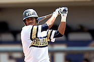 FIU Baseball vs Charlotte (Mar 22 2015)