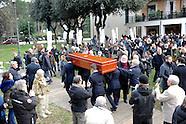 20160122 - Funerali di Ettore Scola Roma Casa del Cinema