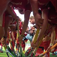 06 SV Kampong v SC Stroitel Brest