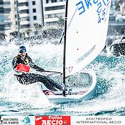 Trofeo Aecio 2016